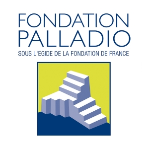 FONDATION PALLADIO